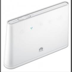 3G GSM LTE Wi-Fi Роутер Huawei B310s-518