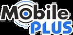 POE адаптер для IP камер