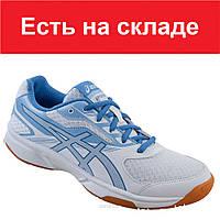 Кроссовки для волейбола женские ASICS Gel-Upcourt 2