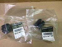 Втулки переднего стабилизатора на Рено Логан, Логан MCV, Сандеро Stepway/ Renault ORIGINAL 6001547140