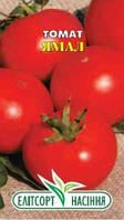 Семена томата Ямал