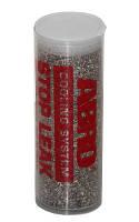 Герметик радиатора и системы охлаждения (отопления) порошок ABRO STOP LEAK