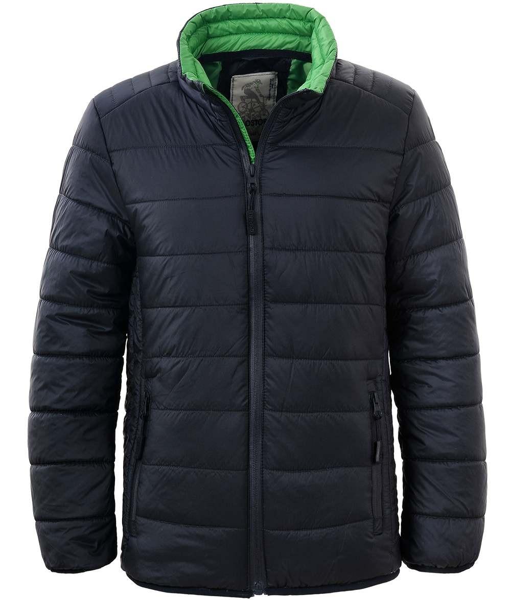 Куртка демисезонная на мальчика 146 см