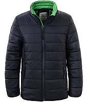 Куртка демисезонная на мальчика 146 см, фото 1