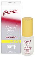 Женские духи - Pheromone woman, 10мл