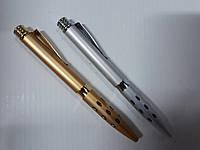 Baixin Ручка подарочная шариковая, металлическая, поворотная арт. BP- 591