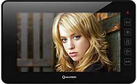 Видеодомофон Qualvision QV-IDS4720, фото 1