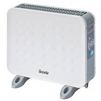 Конвектор электрический SCOOLE SC HT HL1 1000 W