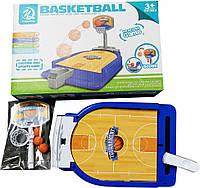 Игра детская настольная Qunxing Баскетбол (5777-22)
