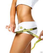 Товари для схуднення та корекції фігури