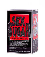 Возбуждающий препарат - Sex Sugar