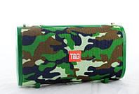 Колонка SPS JBL TG123
