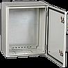 Корпус металлический  ЩМП-2-2 У1 PRO 500х400х220 IP54