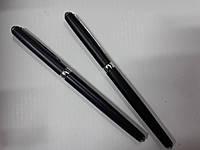 Baixin Ручка подарочная , капиллярная, металлическая, арт. BP 986