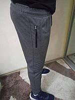 Спортивные модные мужские штаны