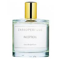 Zarkoperfume Inception EDP унисекс тестер 100 мл