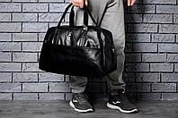 Спортивная сумка. Кожанная Сумка. Распродажа! Высокое Качество.