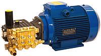 Аппарат высокого давления AB TECH ABN15.18