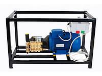 Аппарат высокого давления AB TECH ABS15/20