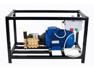 Аппарат высокого давления AB TECH ABS15.18