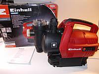 Насос напорный автоматический Einhell GC-AW 6333
