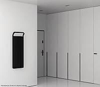 Instal Projekt Дизайн радиатор MANHATTAN 1205*414