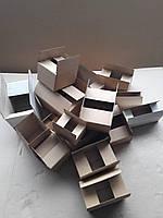 Коробки Т 22, П 32