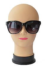 Женские солнцезащитные очки 5180, фото 2