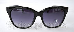 Женские солнцезащитные очки 5180, фото 3