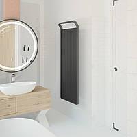 Instal Projekt Дизайн радиатор MANHATTAN 1805*594