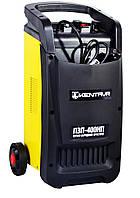 Пуско-зарядное устройство Кентавр ПЗП-400НП  (Бесплатная доставка)