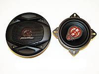 Автомобильная акустика, колонки Megavox MET-4274 (150W) 2 полосные, Автомобильная акустика, колонки Megavox