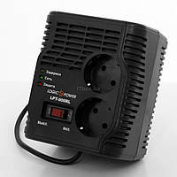 Стабилизатор LogicPower LPT-800RL (3114)