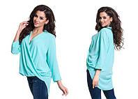 Женские блузки,рубашки