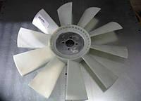 Крыльчатка вентилятора 04207617