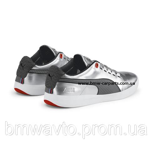 Спортивные туфли унисекс BMW M X-Cat Shoes,Unisex, фото 2