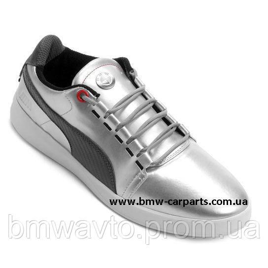 Спортивные туфли унисекс BMW M X-Cat Shoes,Unisex
