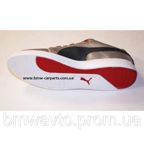 Спортивные туфли унисекс BMW M X-Cat Shoes,Unisex, фото 3