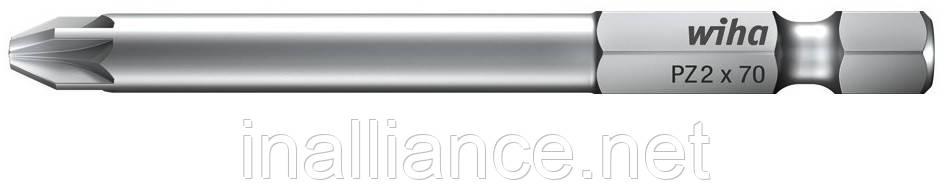 Бит 90 мм PZ1 Professional Wiha 01809