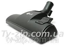 Щетка насадка пол/ковер для пылесоса LG AGB73453304