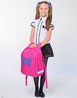 """Почему новая коллекция школьных рюкзаков """"1 Вересня"""" 2018г., лучше старой?"""