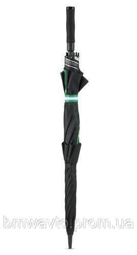 Зонт-трость BMW Golfsport Umbrella, фото 2