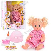 Кукла ВАЛЮША T0905 R/830568 на 7км