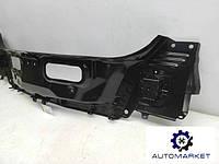 Панель задняя Toyota Rav4 2013-2015