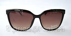Женские солнцезащитные очки Aedoll 8203, фото 3