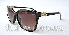 Женские солнцезащитные очки Aedoll 8203, фото 2