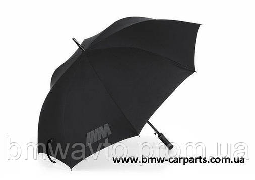 Зонт-трость BMW M Umbrella, фото 2