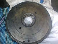 Маховик СМД на ЮМЗ-6 под сцепление (под корзину ЮМЗ-6)