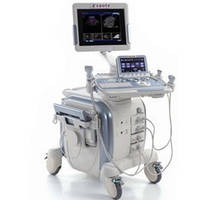 Как  выбрать и купить УЗИ аппарат (ультразвуковой сканер)