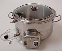 Сыроварня  Премиум, 12 литров